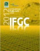 2012-IFGC